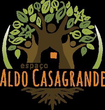 logo Espaço Aldo Casagrande_2_500px